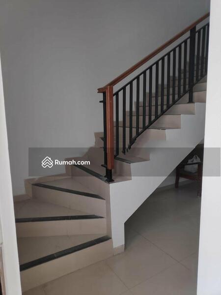Rukan 2 Lantai Kedung Mundu Lama, Tembalang Semarang #97395022