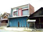 Rumah Toko tempat usaha