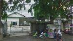 Gudang jalan raya Semarang Purwodadi, Karangawen, Demak