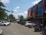 Ruko 2 Lantai, Ruko Permata Karangjati Bergas Lor, Bergas, Semarang