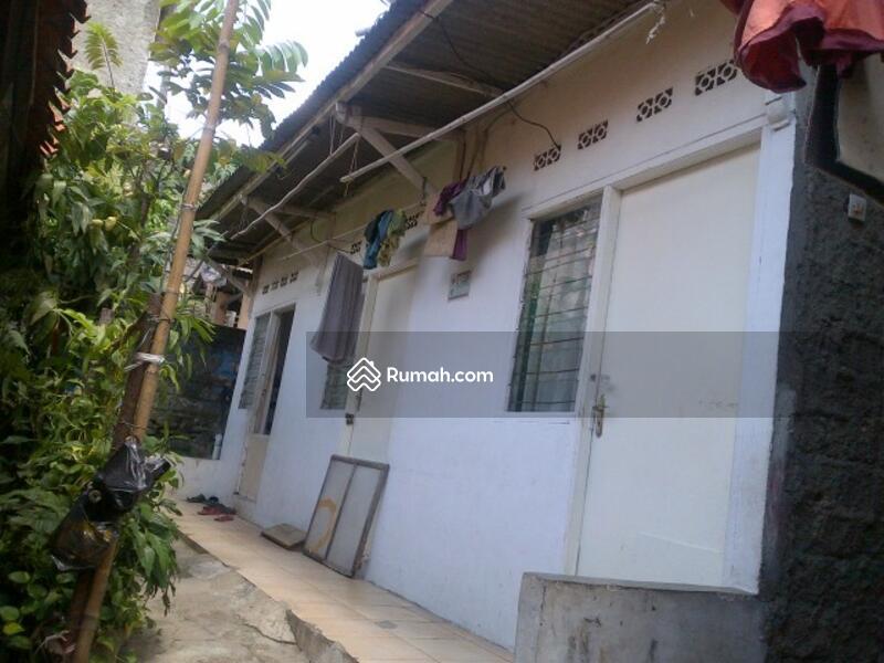 Rumah kontrakan 6 Pintu Selalu Terisi di Gg Melati Kemang Timur Jakarta #97408516