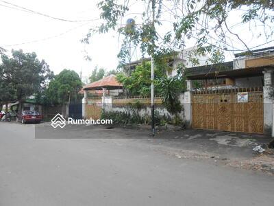 Dijual - Dijual Segera, Rumah di Tebet, LT 398M2,  Cocok Rumah / Kantor