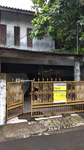Dijual Rumah Pancoran Timur II #97493980