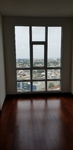 Apartement Lucky Tower Residence