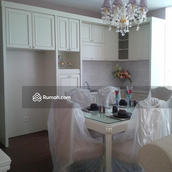 Dijual Rumah Pakuwon Indah, La Riz Wood AE 1 #97428068