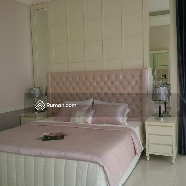 Dijual Rumah Pakuwon Indah, La Riz Wood AE 1 #97428072