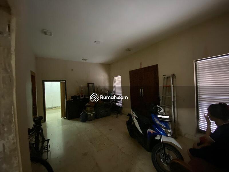 Rumah Strategis di Pusat Kota Bekasi #97428890
