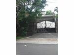 Dijual Rumah Bagus di Kawasan Elite Kemang Dalam XI, Jakarta Selatan PR1712
