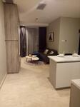 sudirman suite jakarta