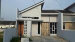 Perumahan Green Tambun Residence