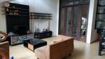 Rumah Dijual Di Surya Sumantri Bandung Area Dekat Tol Pasteur