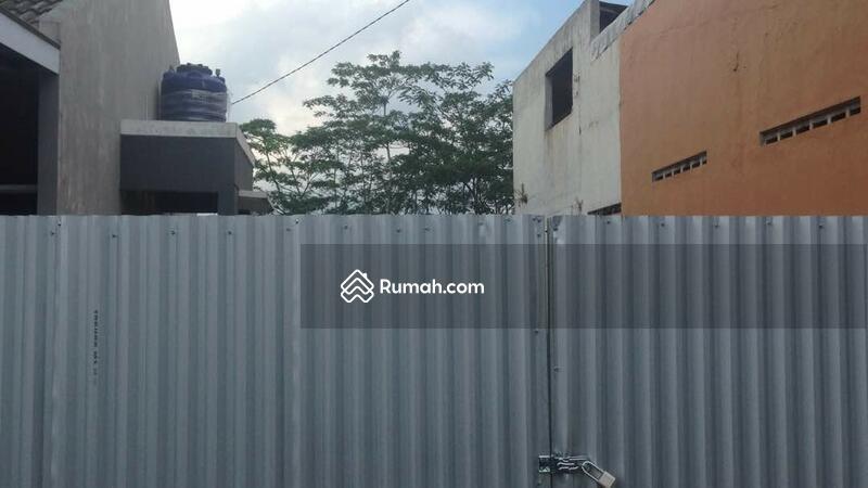 Disewakan Rumah Tinggal di Perum Ketapang Indah #97455588