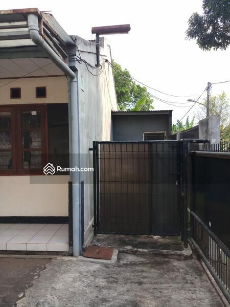 Rumah kontrakan #97455622