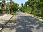 Tanah Murah Timur Pasar Njangkang Ngemplak Sleman Yogyakarta
