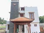 For rent sewa ID:B-110 leashold villa ubud gianyar bali near central ubud