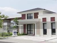 Dijual - New Valley Residence