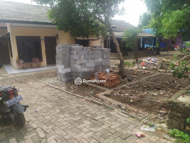 Rumah syariah #100890082