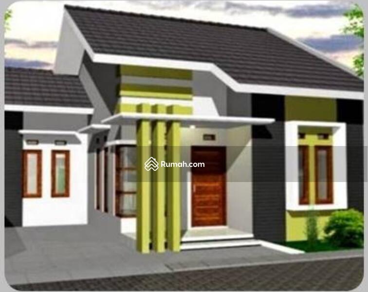 Rumah syariah #100890098