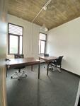 Ruang Kantor Disewakan di Hayam Wuruk Jakarta