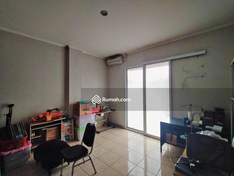 Ruko Agricola Paramount Gading Serpong Tangerang - yhg90 #99769756