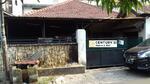Dijual rumah hitung tanah strategis di Daerah Rawamangun Jakarta Timur