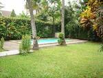 Disewa House For rent Lembonghouse Siaga Raya 3B near International School Shoping Mall Kemang