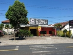 Resto Cbezt Dijual Cepat (And)
