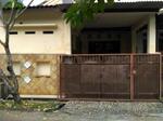 Disewakan Rumah MURAH Di Graha Raya Bintaro
