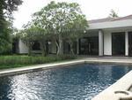 Disewa House For Rent Lembonghouse Siaga Raya 3H Near International School Shoping Mall Kemang