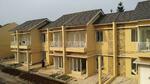 Rumah 2 lantai 3 kamar tidur 640 jutaan lokasi strategis daerah serpong bsd tangerang mewah nyaman n