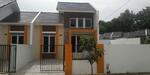 Grand Nusa Indah Cileungsi, Rumah Siap Huni Tanpa DP MP361
