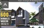 Villa Bukit Mas Estate