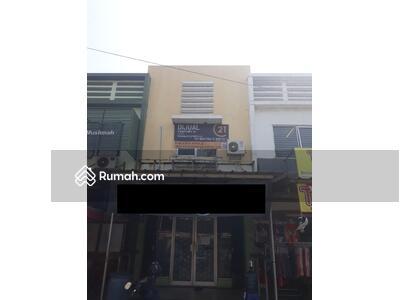 Dijual - Dijual Cepat dan Murah Ruko 2 Lt di Jatireja, Cikarang Timur