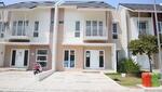 Di Sewakan Rumah Cluster Advani LB/7 Summarecon Emerald Karawang