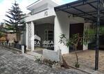 Rumah Bangunjiwo Kasihan Bantul