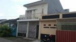 Rumah Murah Strategis perlengkapan Dekorasi bagus (Dnh)