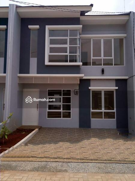 Rumah di Bekasi Jatibening 2 Lantai Mewah Murah #97578272