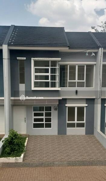 Rumah di Bekasi Jatibening 2 Lantai Mewah Murah #97718328