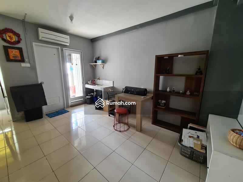 Apartemen Green Bay Pluit 2BR #108030388