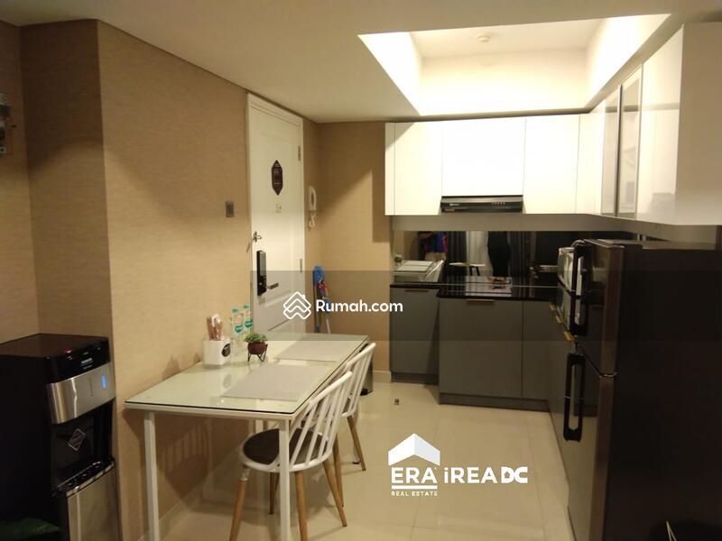 Apartemen Lafayette Pemuda Semarang #97580994