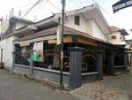 (End) Rumah Kos Jl Gajahmada Jember