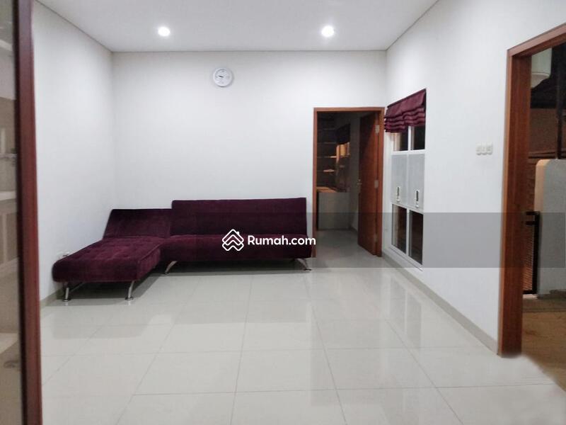Dijual/Disewa Rumah Minimalis di komplek elit Setraduta #97582094