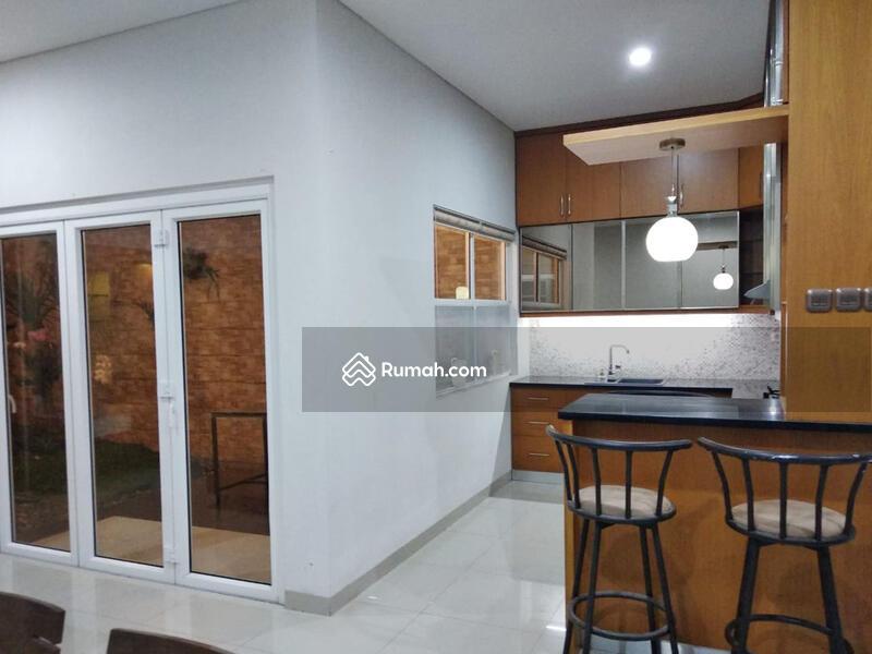 Dijual/Disewa Rumah Minimalis di komplek elit Setraduta #97582096