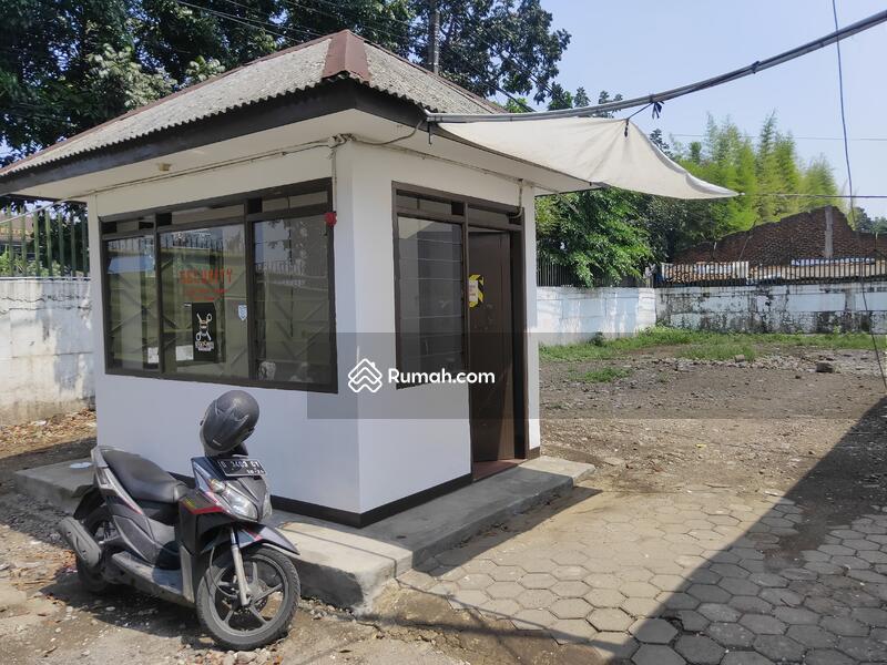 Gudang murah pusat kota strategis  soekarno hatta Bandung #97583158
