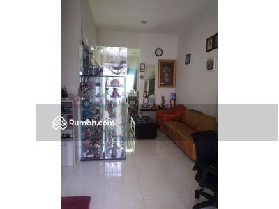 Dijual - Dijual Cepat Rumah Bagus Komplek Pondok Hijau Bandung Ada View