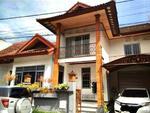 BALIKUBU. COM IYD-D-247 House 6 Bedrooms Jalan Palapa Sesetan Denpasar