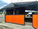 BALIKUBU. COM IYD-D-246 Gudang Jalan Pulau Singkep Pedungan