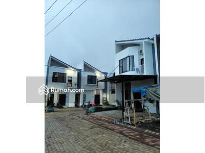 Dijual - Perumahan Grand Village As Salam kota malang dekat unibraw fasilitas lengkap
