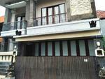 BALIKUBU. COM IYD-D-241 House 4 Bedrooms Jalan Tukad Badung Renon