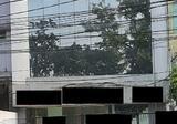 Dijual Gedung Mainroad Dago, Bandung Utara
